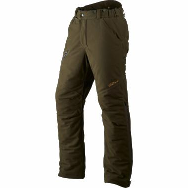 Norfell Insulated byxor