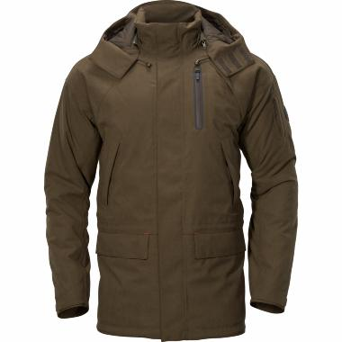 Driven Hunt HWS Insulated jacka