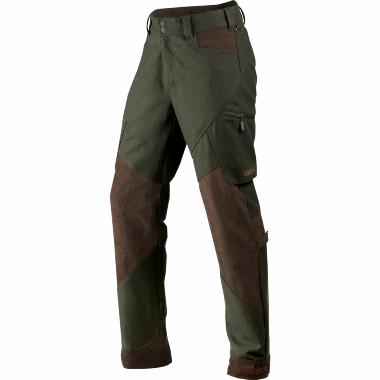 Metso Active trousers