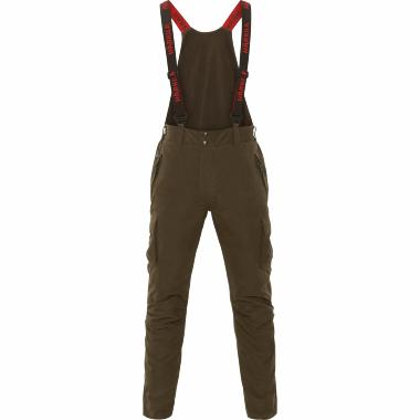Driven Hunt HWS Insulated trousers