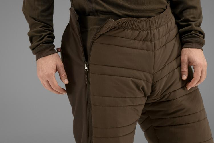 Mountain Hunter Insulated knickers